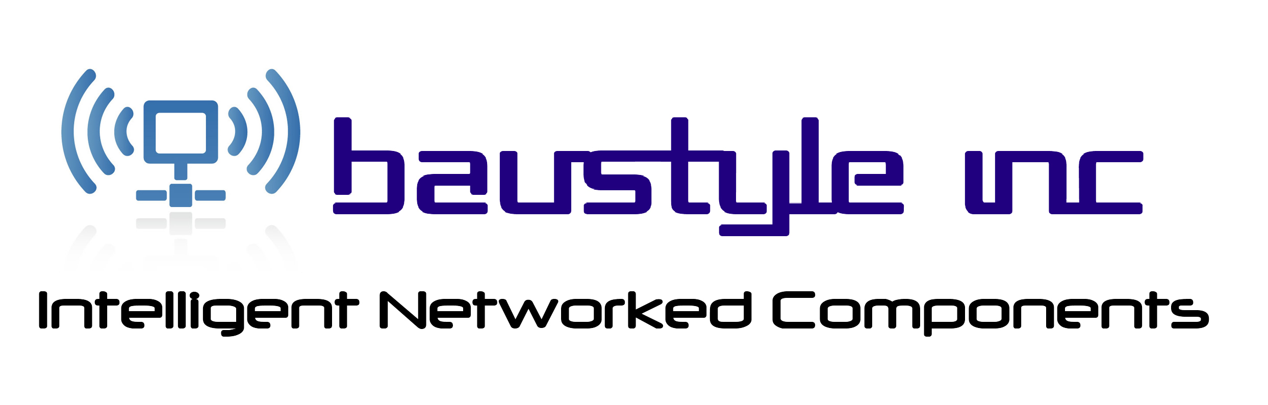 BauStyle INC - Intelligent Networked Components