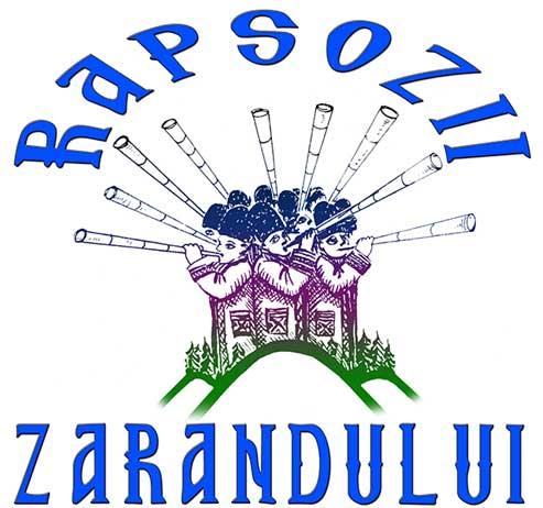 Rapsozii Zarandului